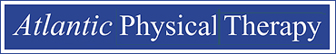 Altantic Physical Therapy